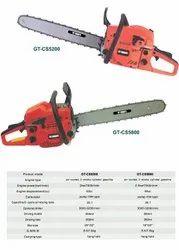58cc Chainsaw