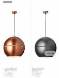 Ceiling Design Light