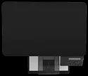 HP Laserjer pro MFP M126NW