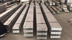 309 Stainless Steel Flat Bar