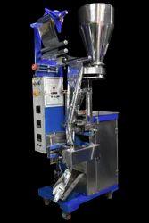AFFS Machine With Cup Filler