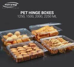 Hing Boxes transparent