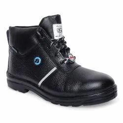 Lite Safety Shoes