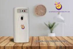 Automatic Home Fragrance Dispenser