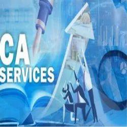 Company Registration Ca Services