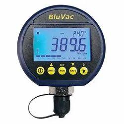 Bluvac Digital Vacuum Gauges