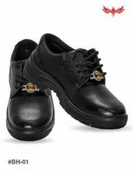 Liberty BH -01 Safety Shoes