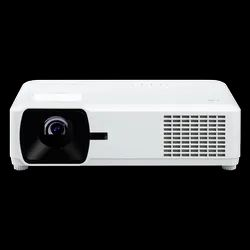 Viewsonic LED Projector, Brightness: 3000 Lumens, Model Name/Number: LS600W