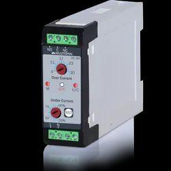 OC-99 Process Indicator