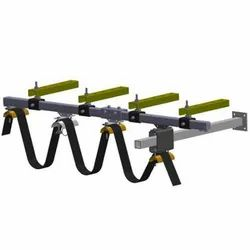 C-Track Festoon Systems
