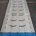 Essar Metal Roofing Sheet