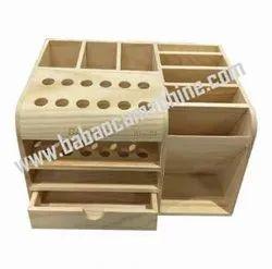 Baba Bls-04 Tool Storage Box