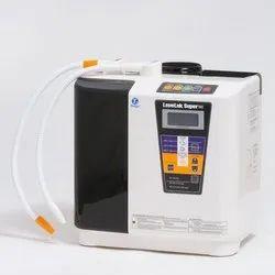 ENAGIC LeveLuk Super 501 Water Ionizer Machine
