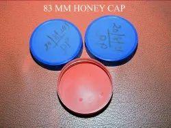 83 MM Honey Cap