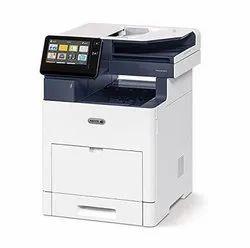 Xerox VersaLink B605/B615 Multifunction printer