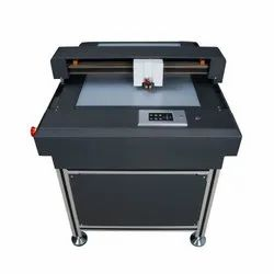 F Series Cutting Plotter / Skycut Plotter / F4560 and F6090