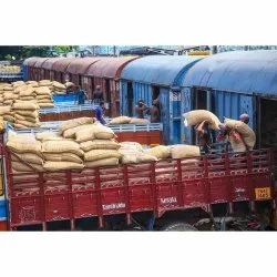 50 To 100 People Unskilled Loading Unloading Labour Service, Pan India