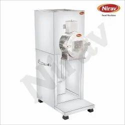 Ss 5hp Pulverizer Machine ( A - CLASS )