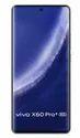 Full Hd+ Vivo X60 Pro+ (emperor Blue, 256 Gb) (12 Gb Ram), 50mp + 48mp + 32mp + 8mp, Display Size: 6.53
