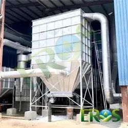 Bag Filters Systems