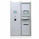Circoflux Magnetic Flux Leakage Testing Solution