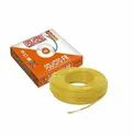 Polycab 0.5 Sqmm FR House Wires