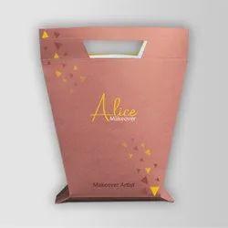 Shopping Bag Designing Service