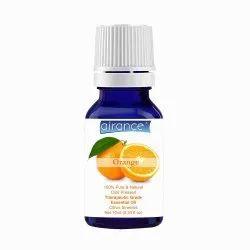 10ml Orange Essential Oil