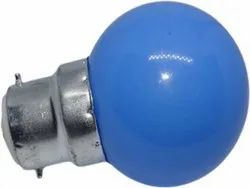Titano TE0.5W-BS1-B LED Deco Bulb