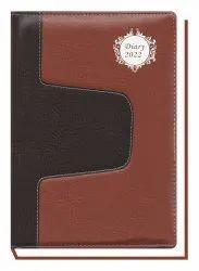 Prime Diary 108 - Classic