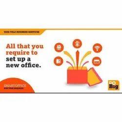Tata Internet Leased Line Service Provider