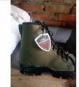 Jungle Safety Boot