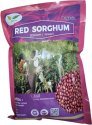 Organic Red Sorghum