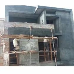 Commercial Projects Building Construction Project