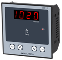 CC-11 Single Phase Current Controller
