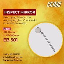 Inspect Mirror Eb-501