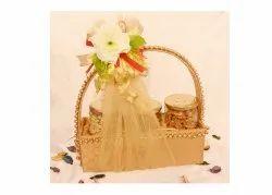 Diwali Special Dry Fruit Basket