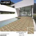 400x400mm Parking Tiles