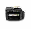 Epson EcoTank L1455 A3 Wi-Fi Duplex Multifunction Ink Tank Printer