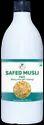 Herbal Safed Musli Ras