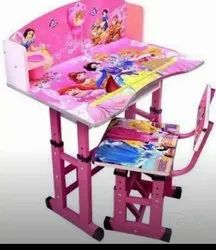 Kids Study Table And Chair Desk Chair