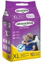 Adult Daipers Absorbia Extra Large Premium