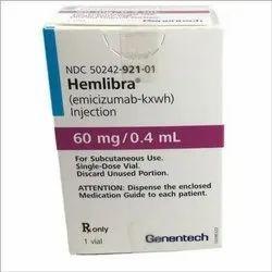 Emicizumab Kxwh