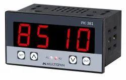 PIC-381 Process Indicator