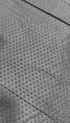 PVC Dotted Fabric