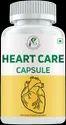 Herbal Heart Care Capsules