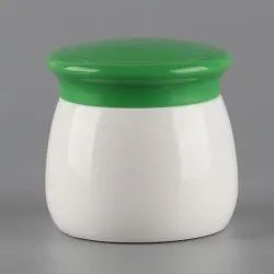 Pp Cosmetics Facial Moisturizer Cream Containers Cosmetic Bottles Jars For Skin Care