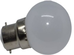 Titano TE0.5W-BS1-W LED Deco Bulb