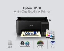 Epson EcoTank L3150 all-in-one Printer