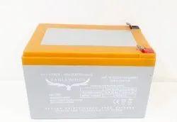 Battery For Sprayer Pump